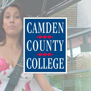 Camden County College