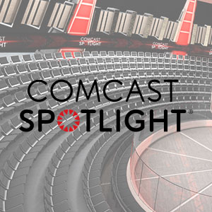 Comcast-Spotlight