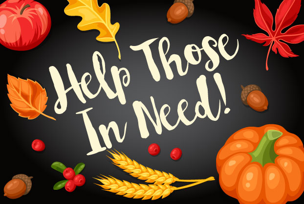 those-in-need_header_16
