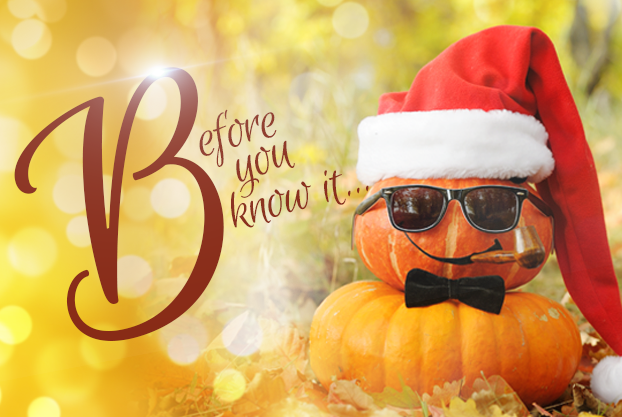 pumpkin_xmas_header_16