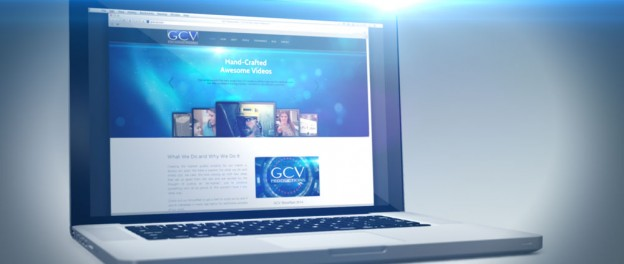 Launching GCVisual.com v6.0